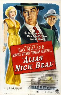 Alias_nick_beal (1)